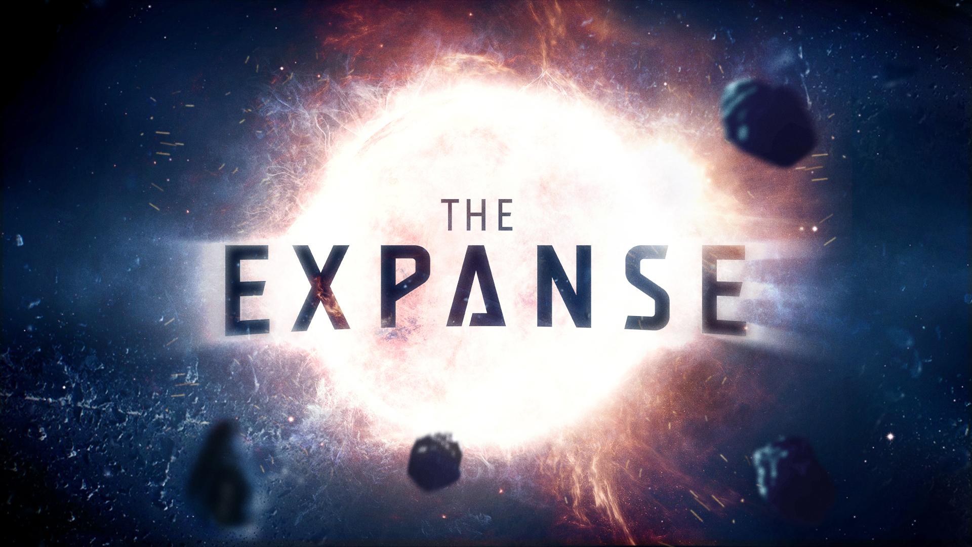 """""""The Expanse"""" od Syfy zapowiada się obiecująco – recenzja sPlay"""