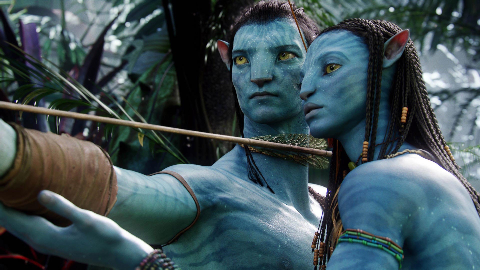 """Avatar 2"" opóźniony po raz kolejny"