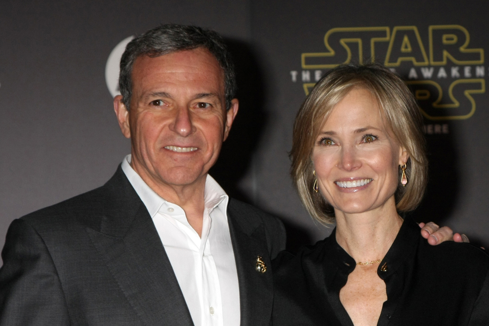 bob-iger-star-wars