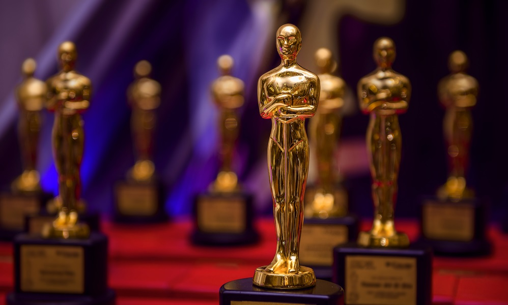 Koniec z poprawnością. Wiemy, kto poprowadzi Oscary 2017. Akademia podjęła świetną decyzję
