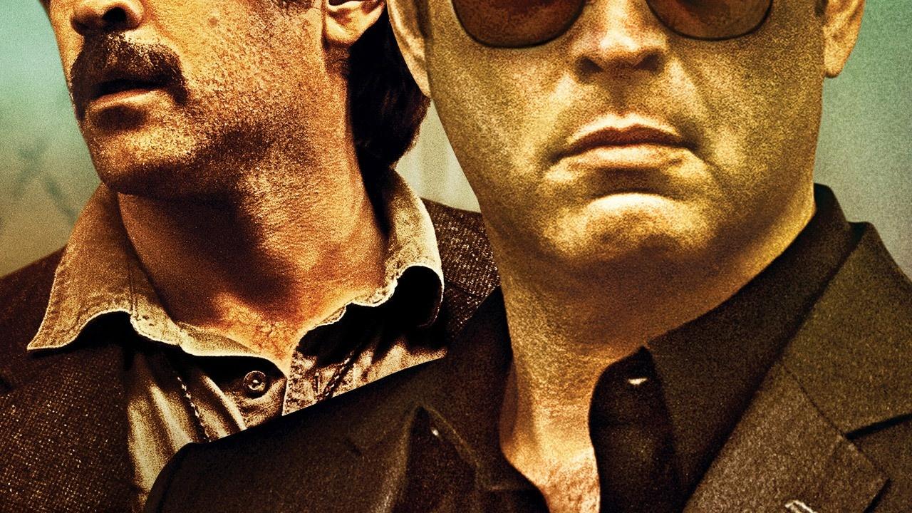 """Kierownictwo HBO przeprasza za 2 sezon True Detective. """"Wrobiliśmy scenarzystę"""""""