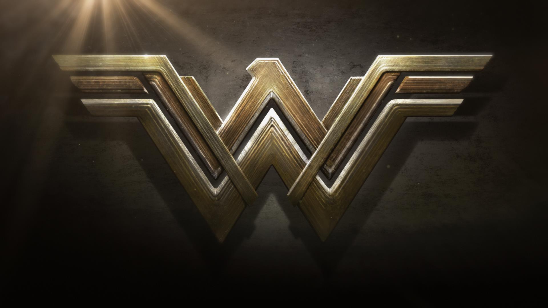 """Mamy pierwszy materiał z filmu """"Wonder Woman"""""""