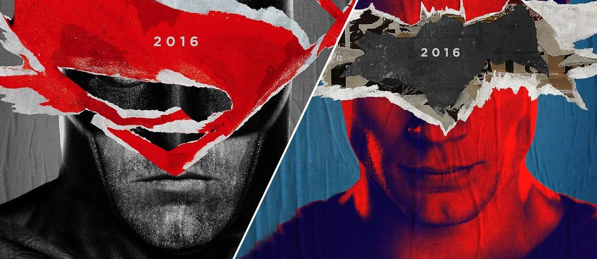 Hans Zimmer dzieli się muzyką z Batman v Superman. Kawałek jest zadziwiająco… rozczarowujący