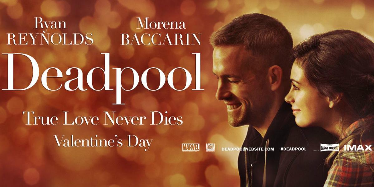 deadpool film 2016 1
