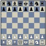 facebook szachy 2