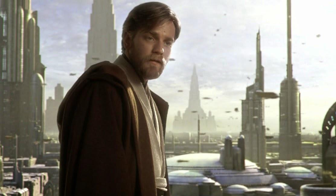 """Obi-Wan Kenobi powróci w ósmej części """"Gwiezdnych wojen""""?"""