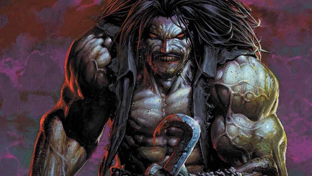 """Efekt Deadpoola? """"Lobo"""" ma następną szansę, by trafić do kin"""