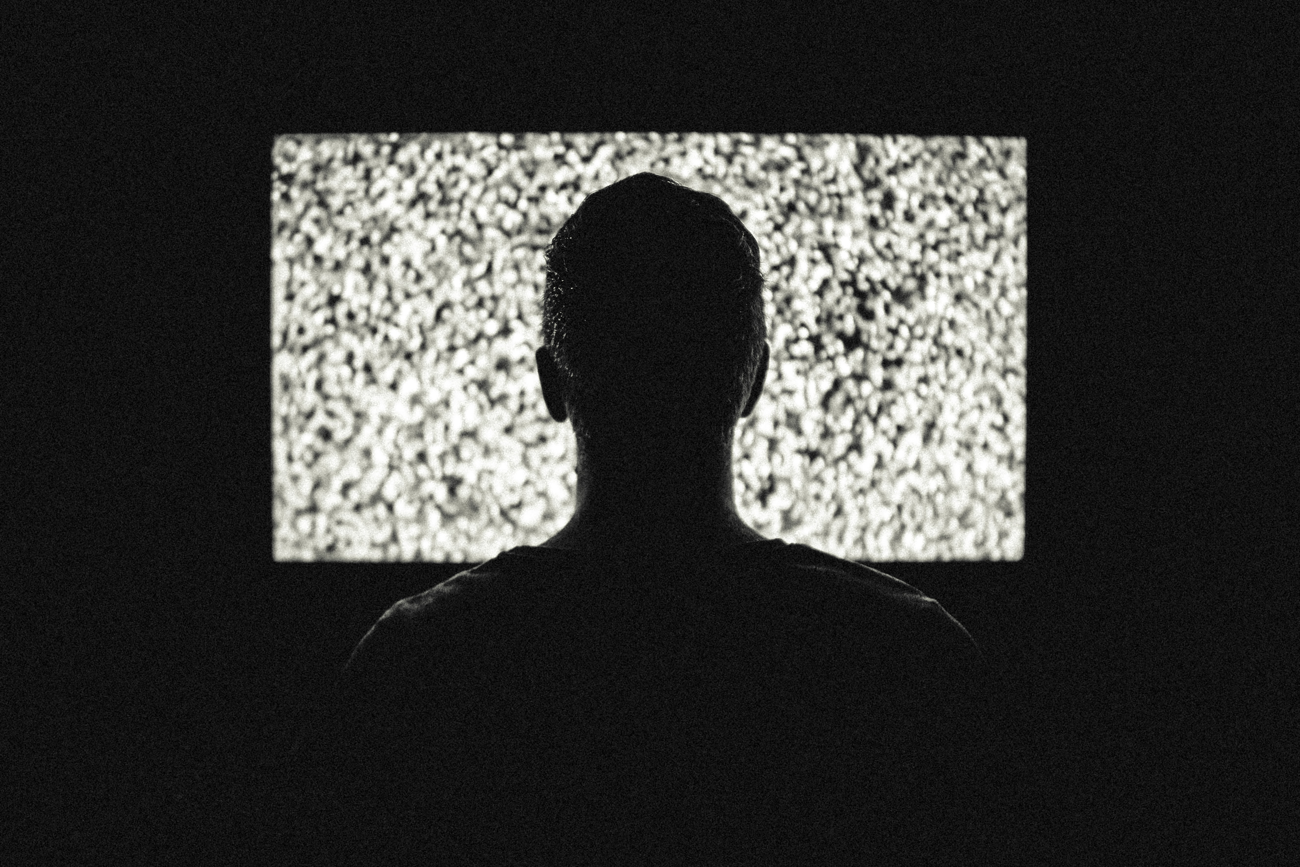 Rynek seriali coraz bardziej rozczarowuje i męczy. Większość nowości w ogóle nie powinna powstać