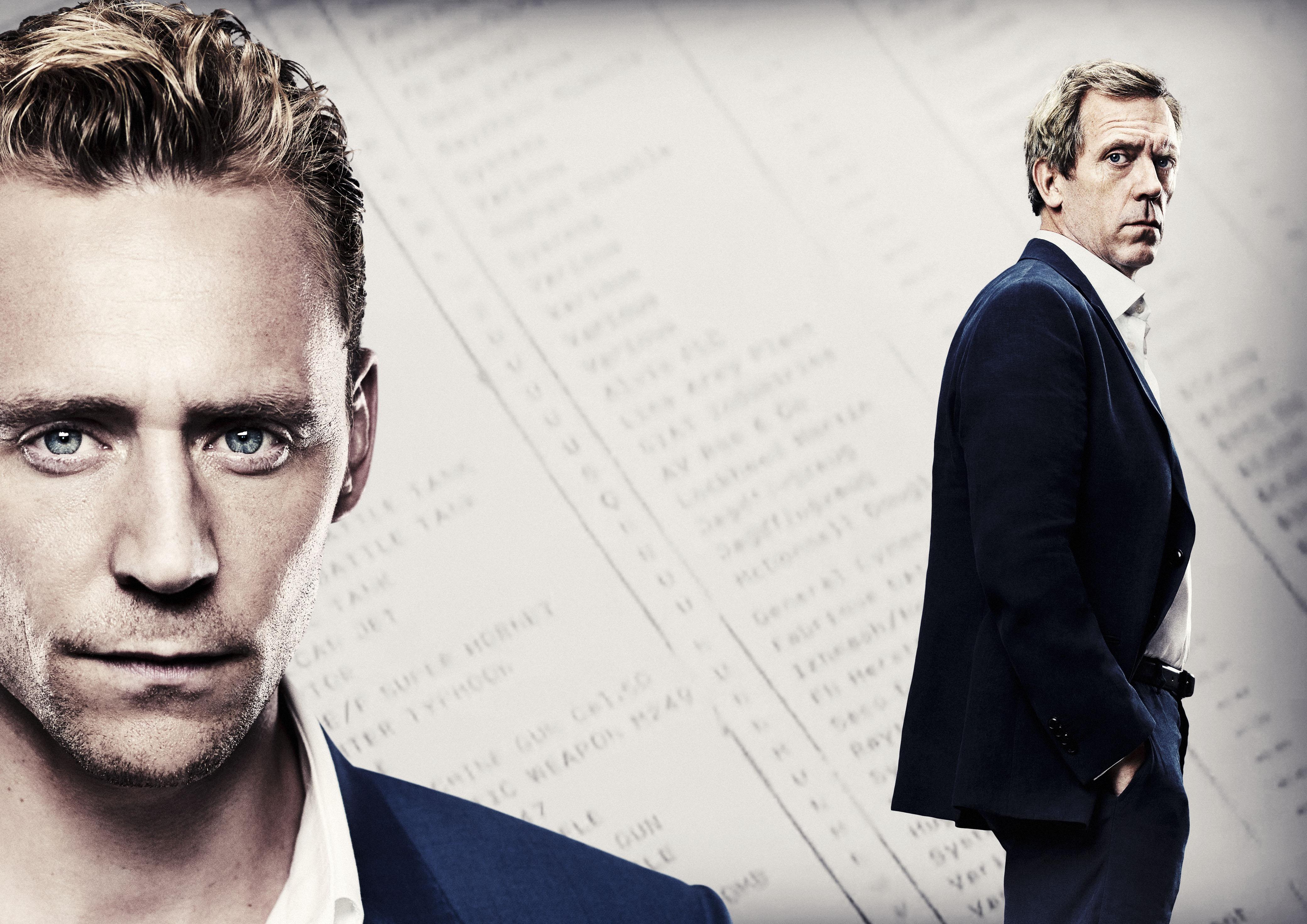 """BBC należą się przeprosiny. """"The Night Manager"""" to ostatecznie naprawdę dobry serial"""