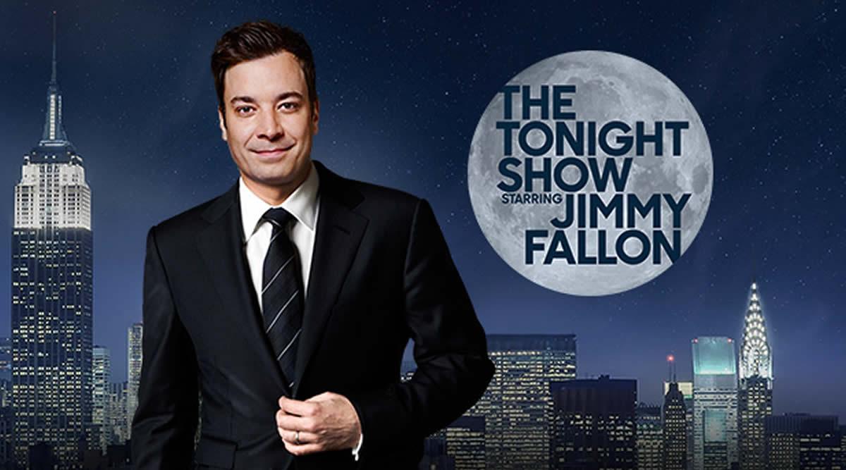 Kiedy Polska dorobi się dobrych programów Late night? Mam już dosyć TV z twarzą Wojewódzkiego