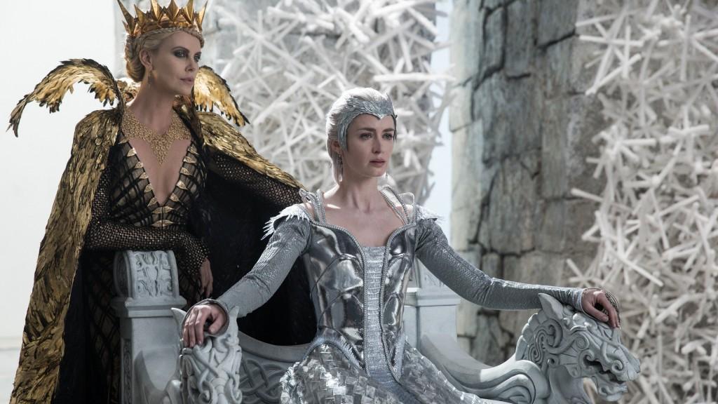 łowca-i-królowa-lodu