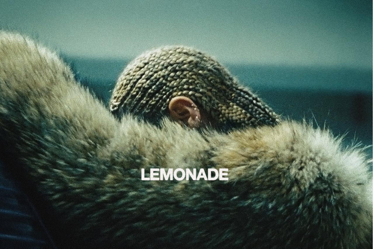 """Nie zadzieraj z Beyoncé – """"Lemonade"""" recenzja sPlay"""
