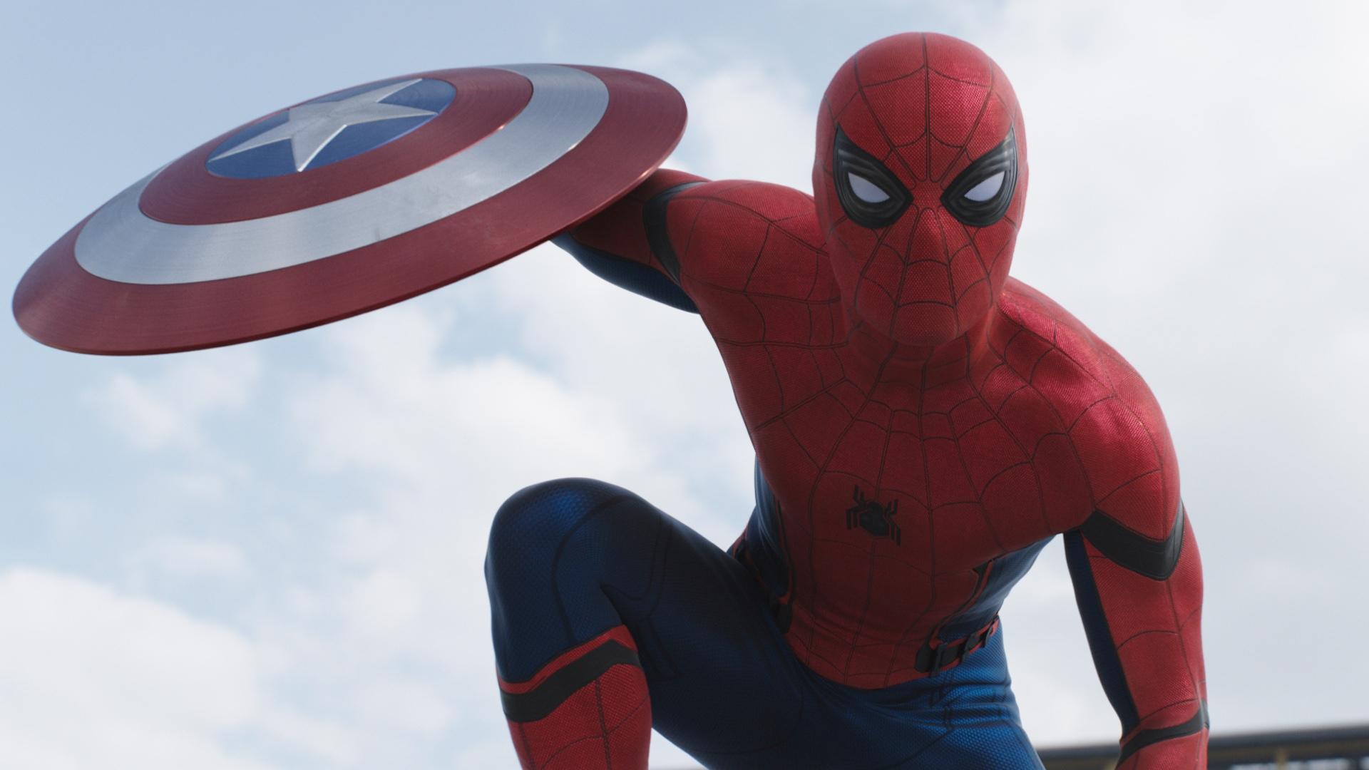 """""""Najlepszy Spider-Man w historii"""". Krytycy są zachwyceni, a my wiemy, ile czasu dostał nowy Człowiek-Pająk"""