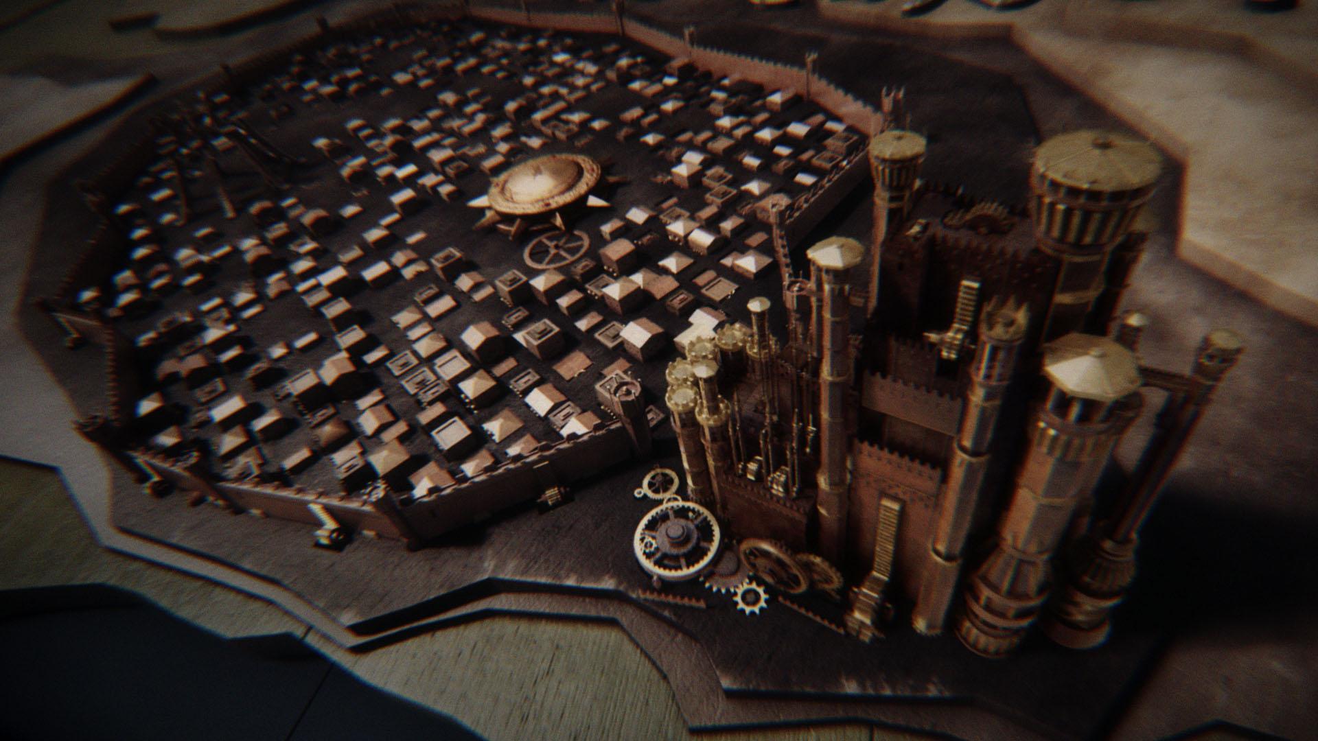 W Grze o tron historię piszą zwycięzcy. Dlaczego wybuchła rebelia Roberta Baratheona?
