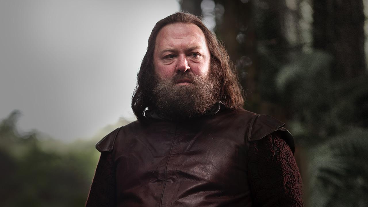 Powrót zapomnianego bohatera. Czy bękart zmieni oblicze Gry o tron?