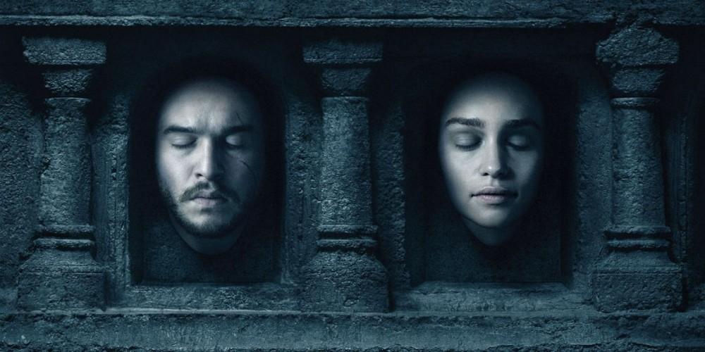 """Już dziś w nocy premiera 6 sezonu """"Gry o tron"""". Pierwszy odcinek za darmo w HBO GO"""