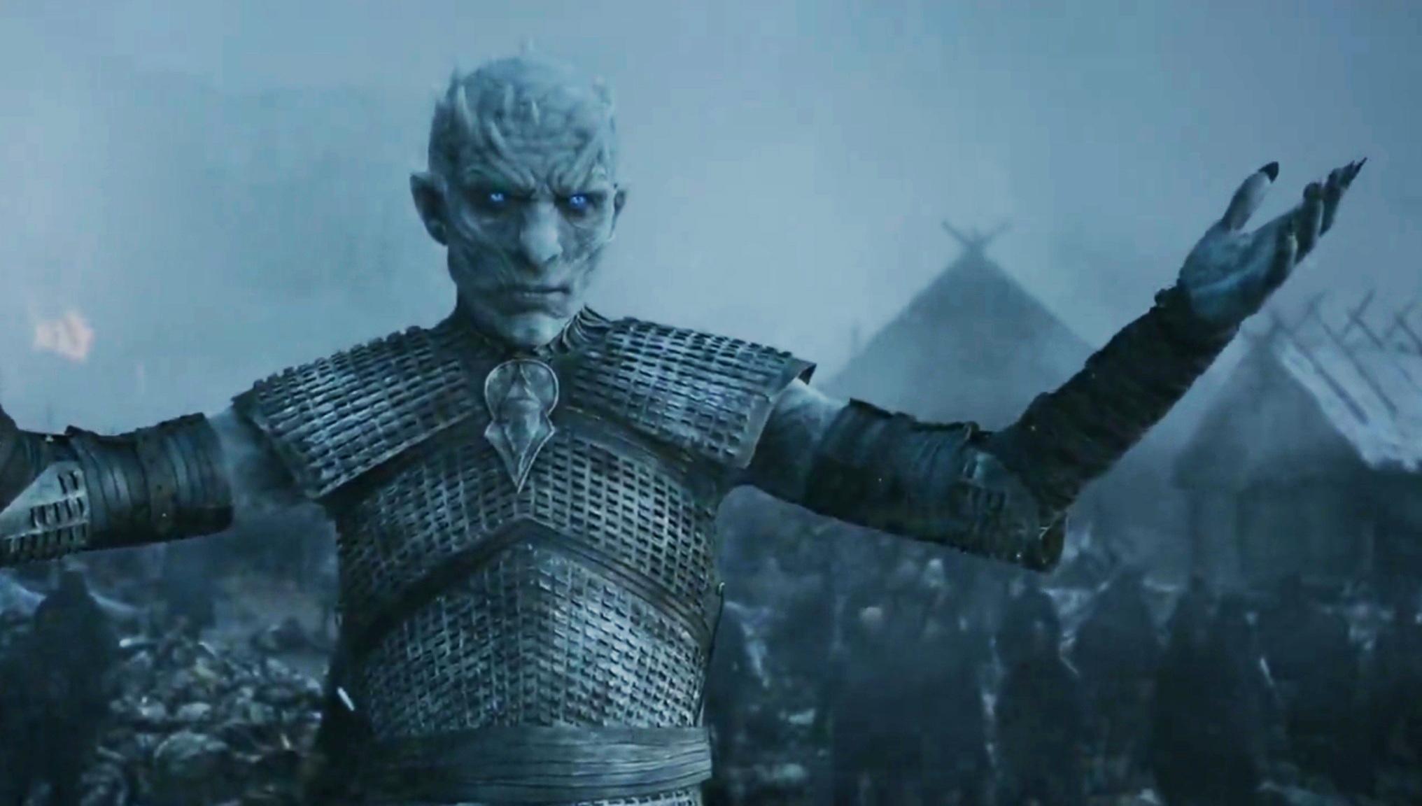 """""""Gra o tron"""" – siódmy sezon trafi na antenę później, niż się spodziewaliśmy"""