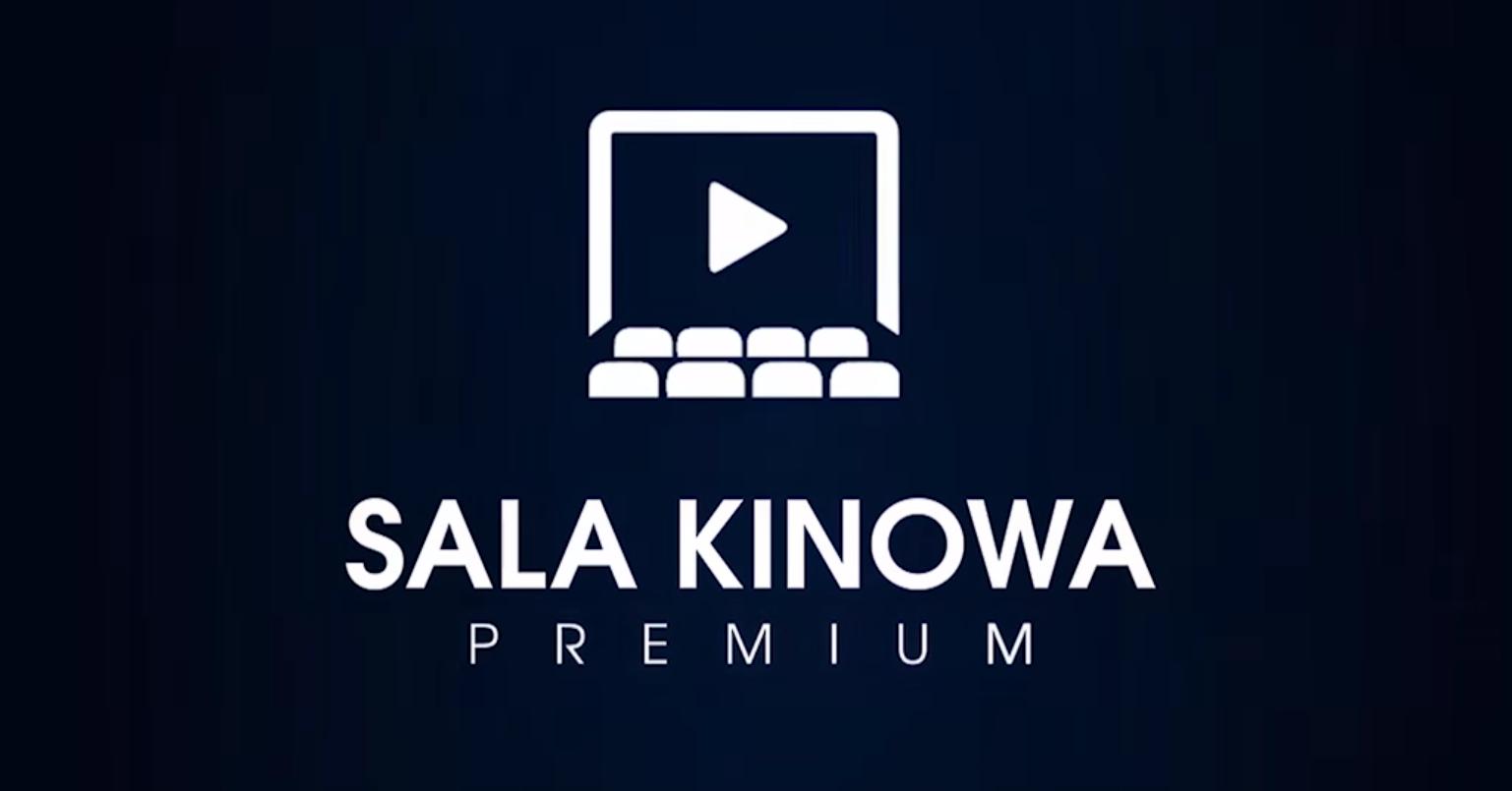 Sala Kinowa Premium – ruszyła polska, płatna wypożyczania filmów na YouTube