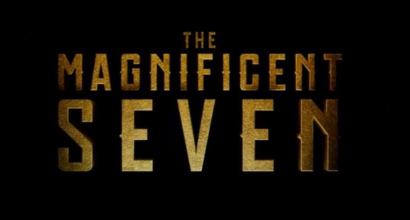 """Ciekawi nowych """"Siedmiu wspaniałych""""? Jest zwiastun remake'u produkcji z lat 60."""