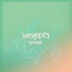 wasabeats wasabi albumy muzyczne