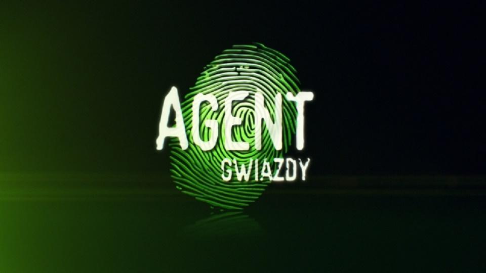 """Już wiemy, kiedy obejrzymy nowego """"Agenta"""". Wiemy także, kto w nim wystąpi"""