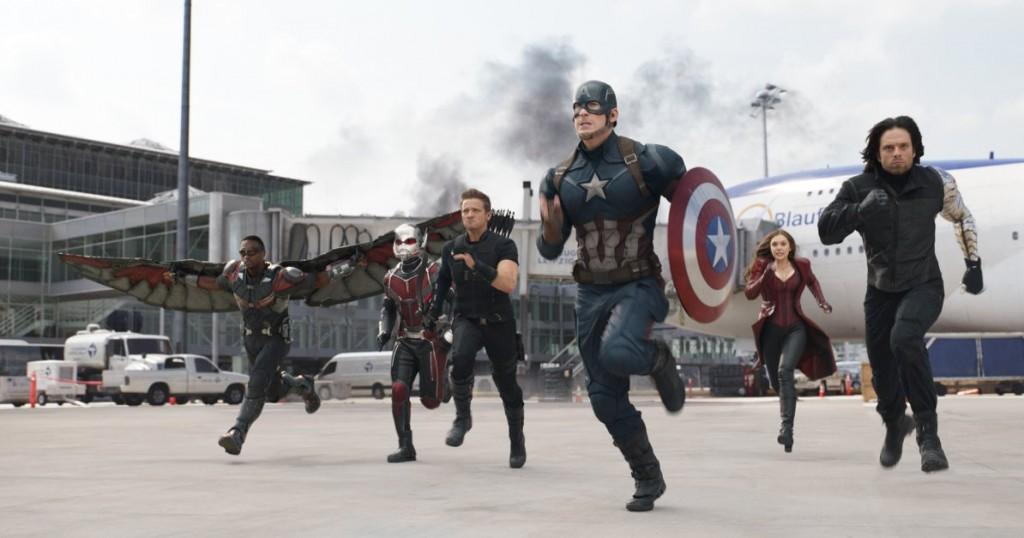 disney captain america- civil war 6