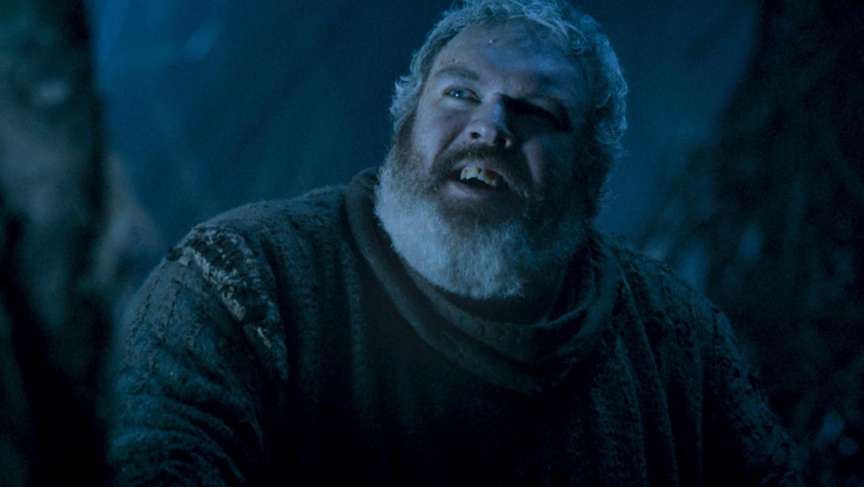 """""""Gra o tron"""" – zobacz jak tłumacze serialu poradzili sobie z przekładem """"Hold the door"""""""