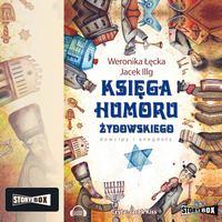 ksiega-humoru-zydowskiego