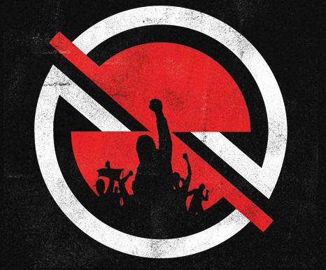 Członkowie Rage Against The Machine, Public Enemy i Cypress Hill tworzą supergrupę