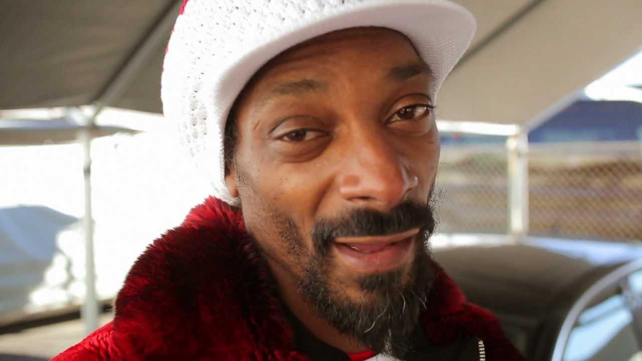 Snoop Dogg ogłosił datę premiery nowego albumu