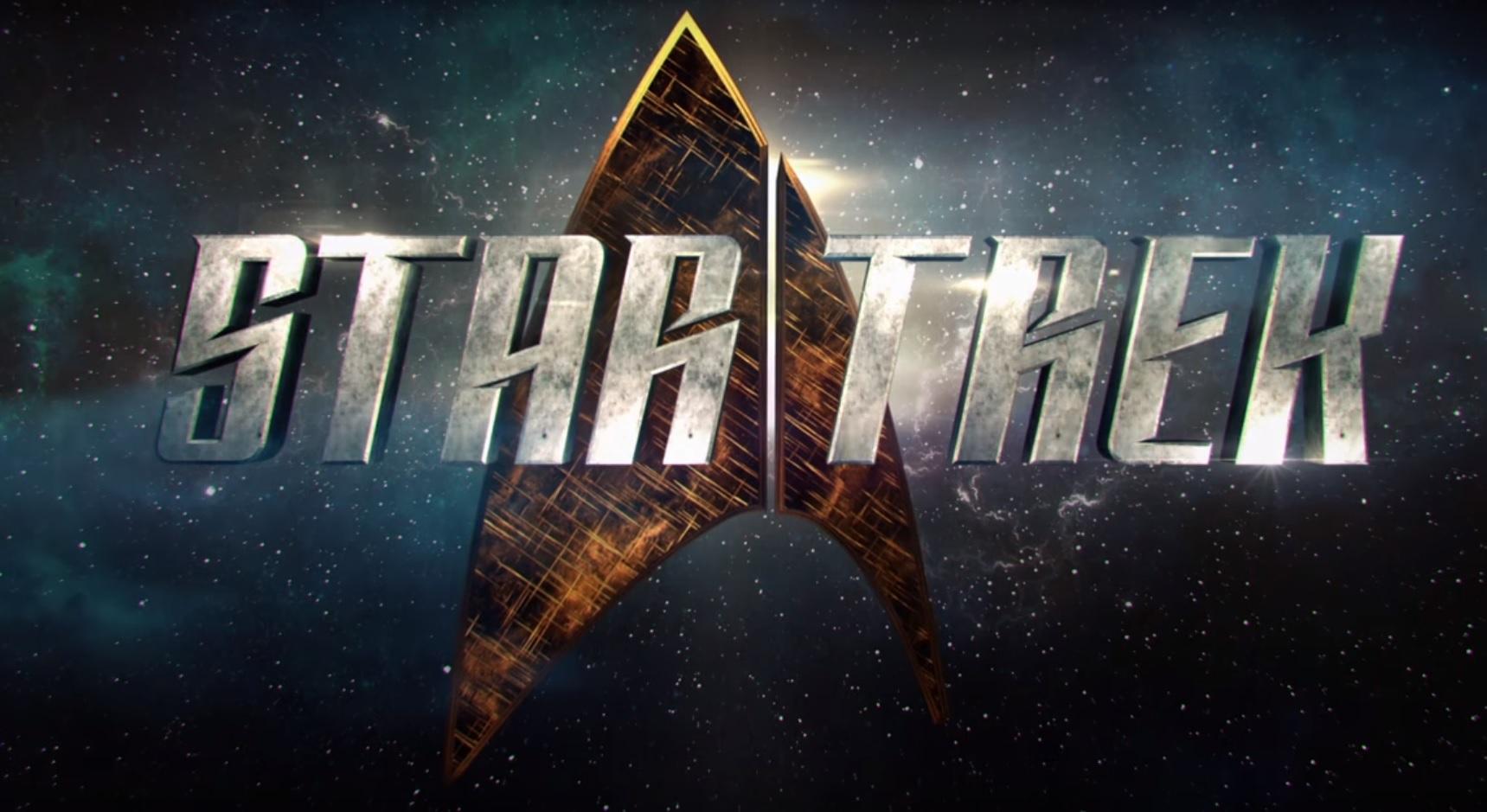 """Star Trek: Discovery"" – Bryan Fuller rezygnuje z roli showrunnera"