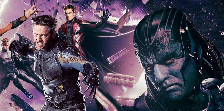 X-Men: Apocalypse to najlepsi mutanci od lat! Avengersi mogą się uczyć