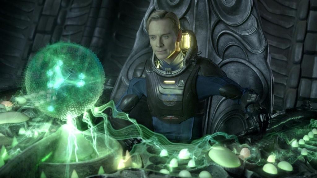 alien- covenant 3
