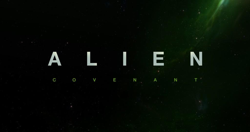 alien- covenant 4