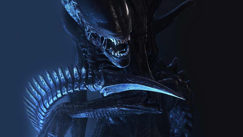 """""""Alien: Covenant"""" – wszystko, co wiemy o kapitalnie zapowiadającym się prequelu Obcego"""