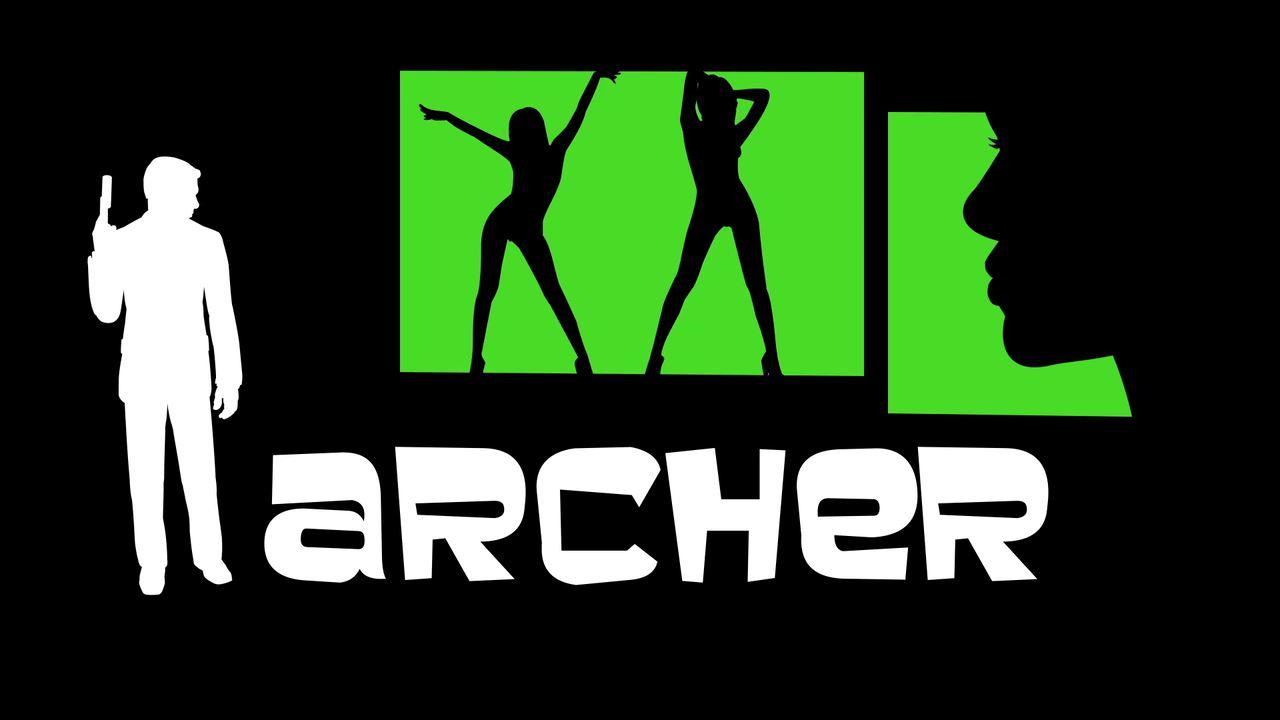 """Jeszcze więcej dobra! """"Archer"""" przedłużony o trzy kolejne sezony"""