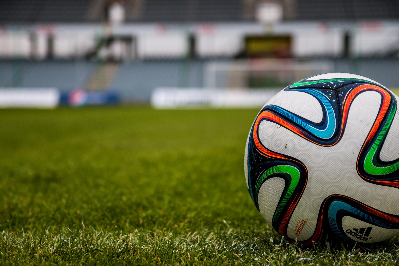 Multikino zaprasza do strefy kibica. Mecze Euro 2016 transmitowane w kinie