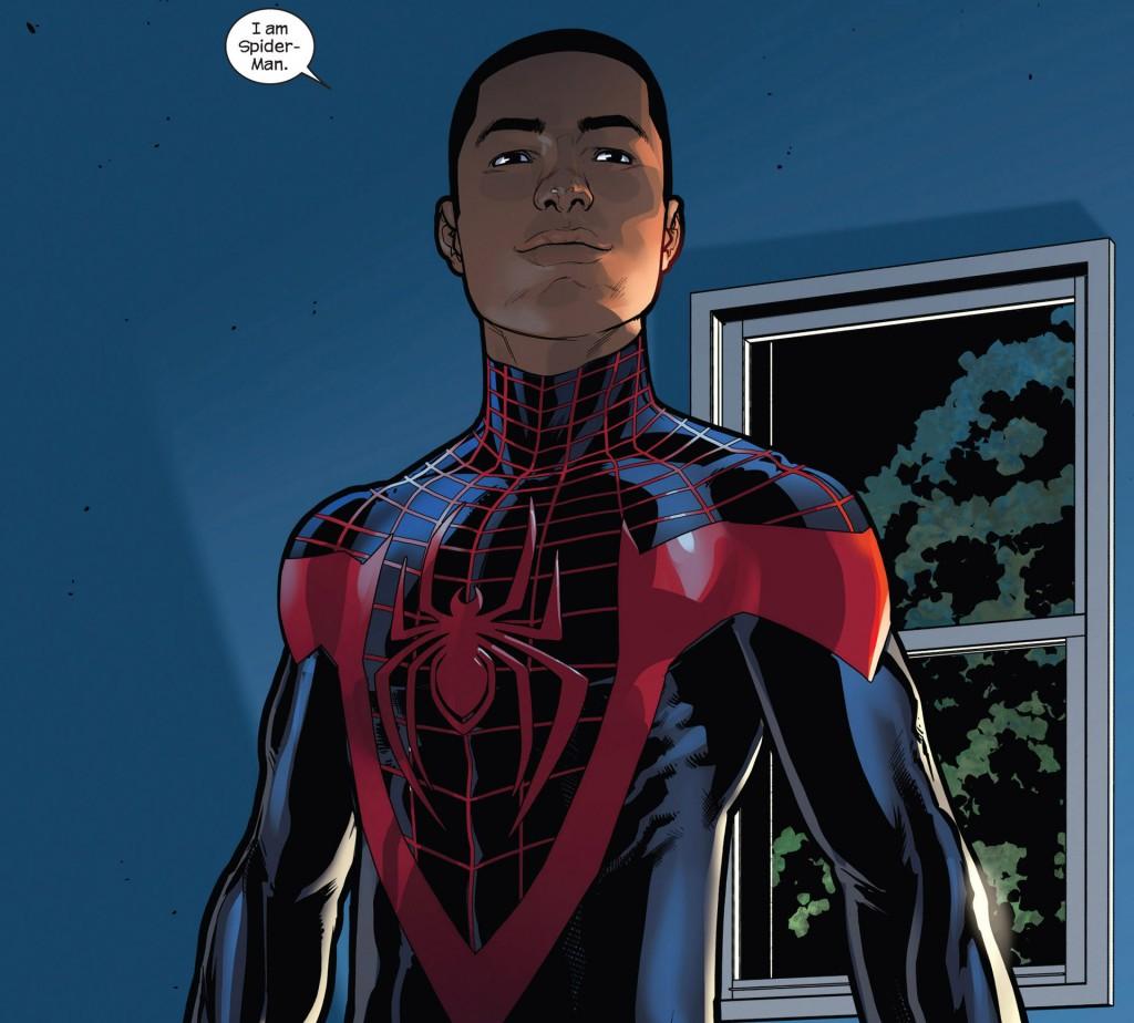 miles_morales_spider_man
