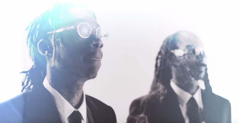"""""""Kush Ups"""" – sprawdź nowy utwór i teledysk Snoop Dogga"""