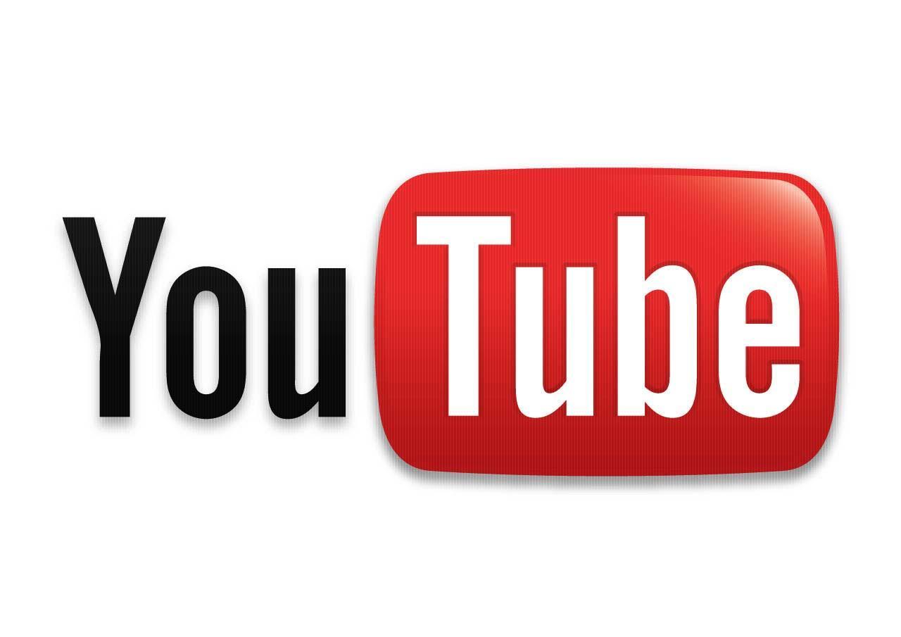 Taylor Swift, Paul McCartney, U2 i inni w walce przeciwko YouTube'owi
