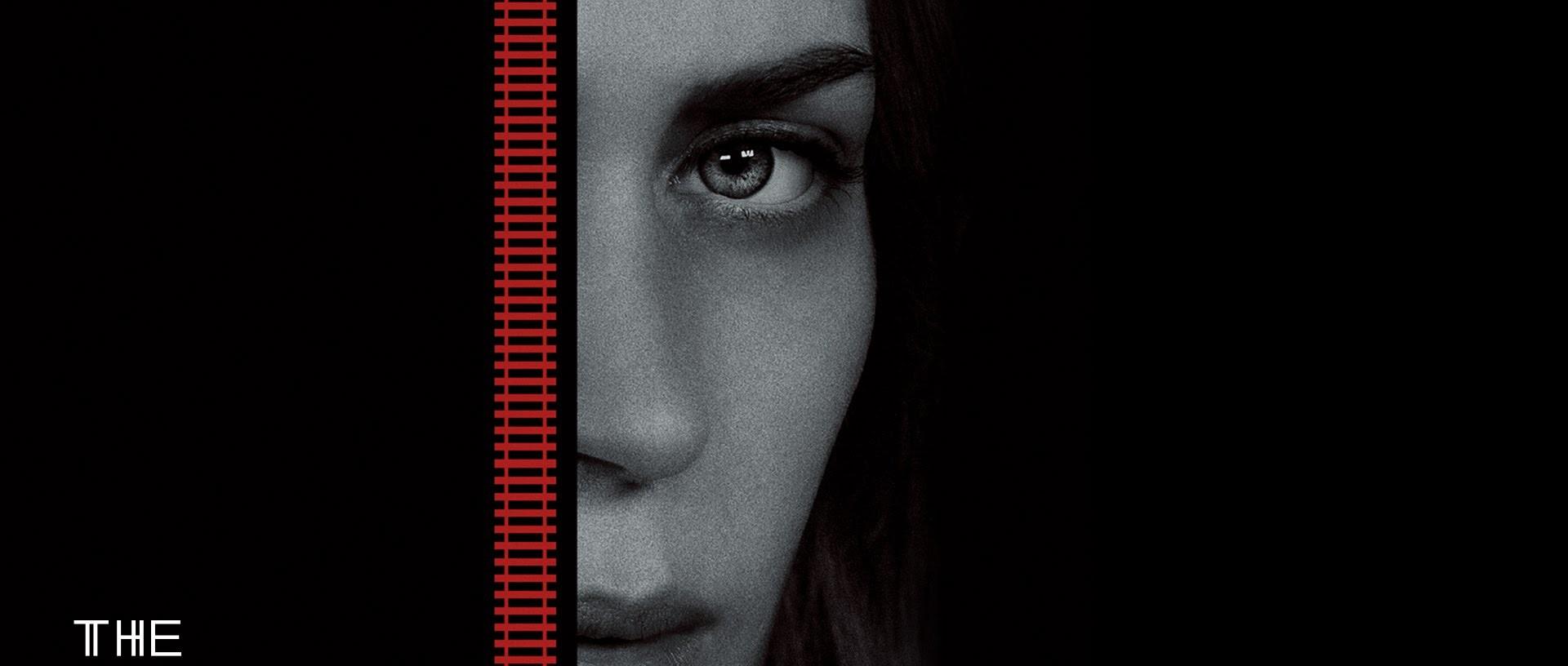 """""""Dziewczyna z pociągu"""" – nowy zwiastun psychologicznego thrillera na podstawie światowego bestsellera"""