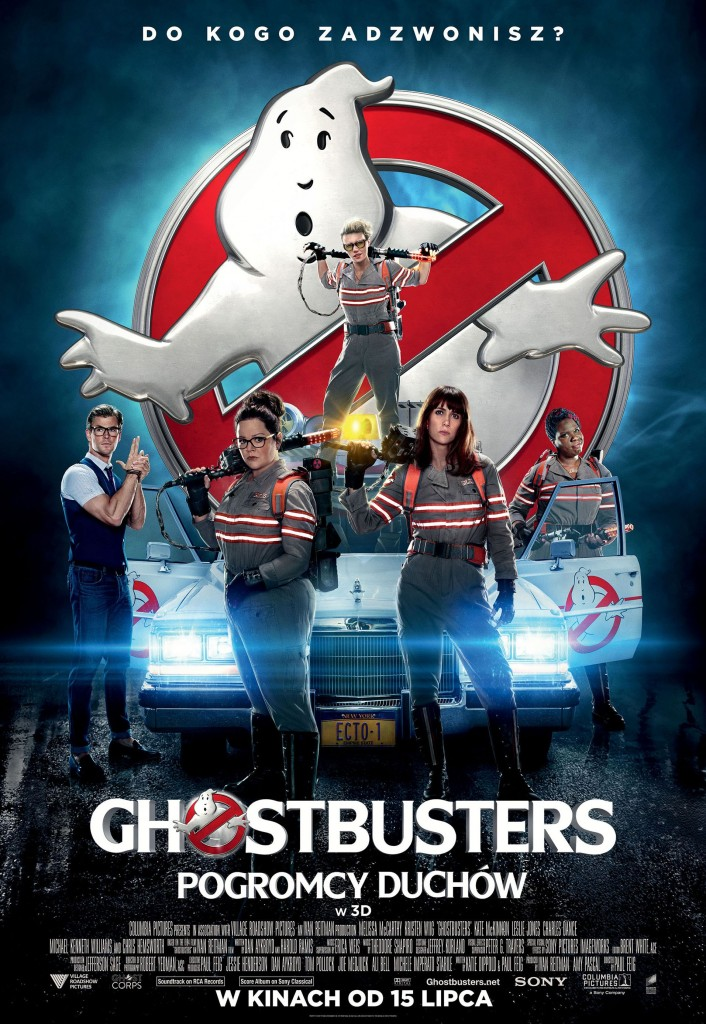 ghostbusters_plakat_recenzja