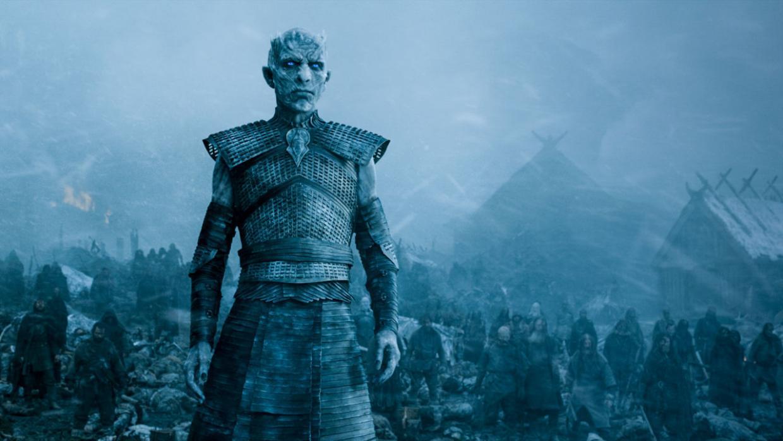 Skoro HBO pracuje nad spin-offem serialu Gra o tron, mam trzy pomysły na dobre historie w Westeros