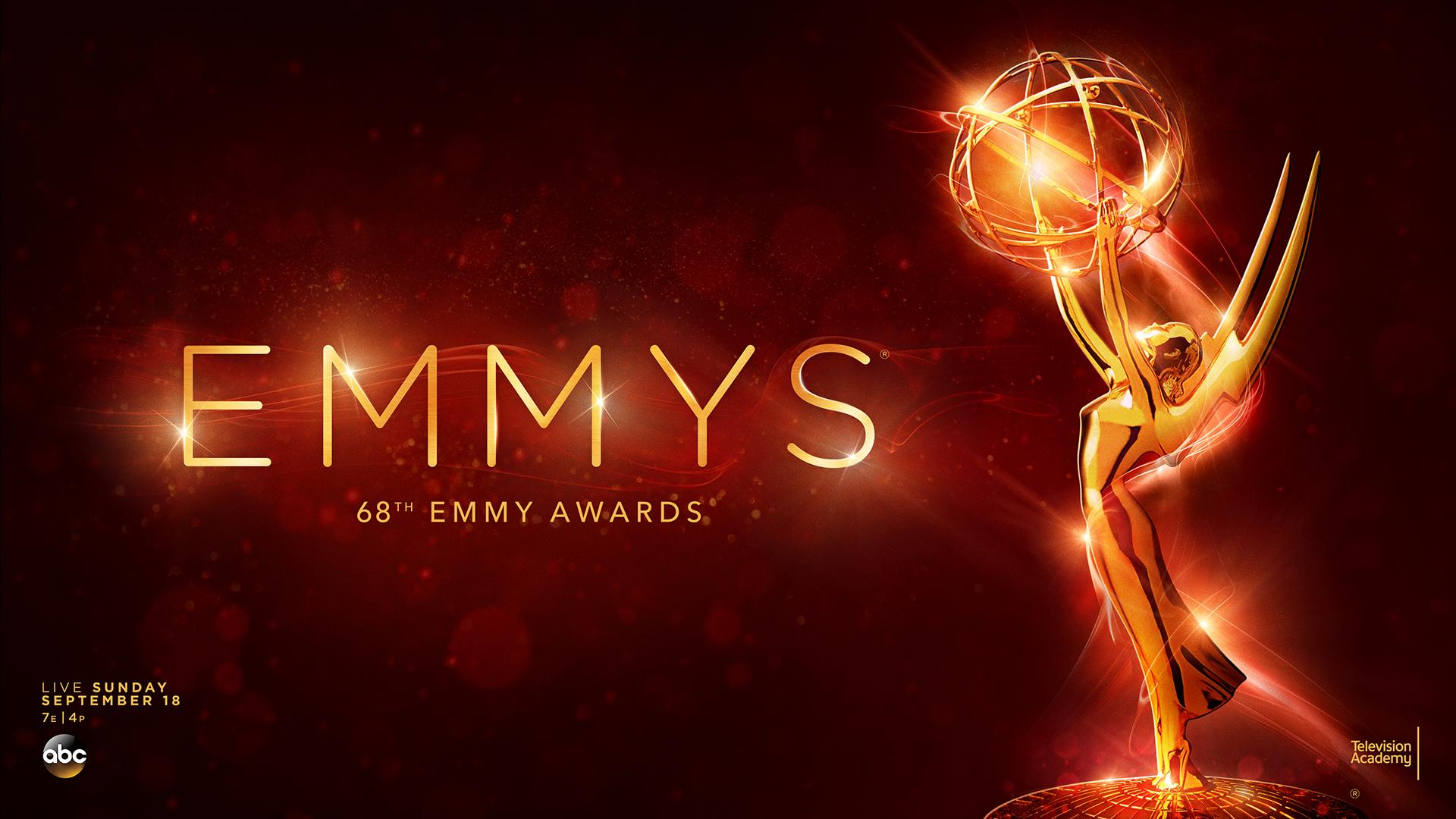 Nagrody EMMY 2016 – poznaliśmy nominowanych