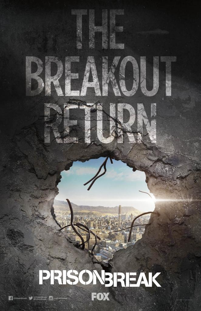 prison_break_plakat