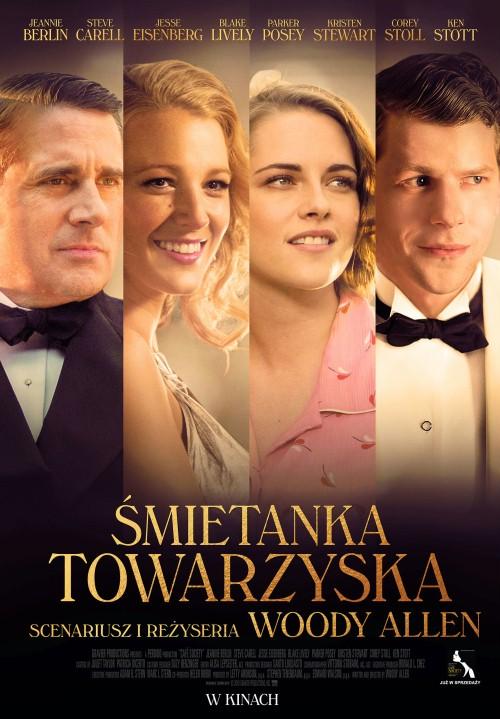 smietanka_towarzyska_plakat