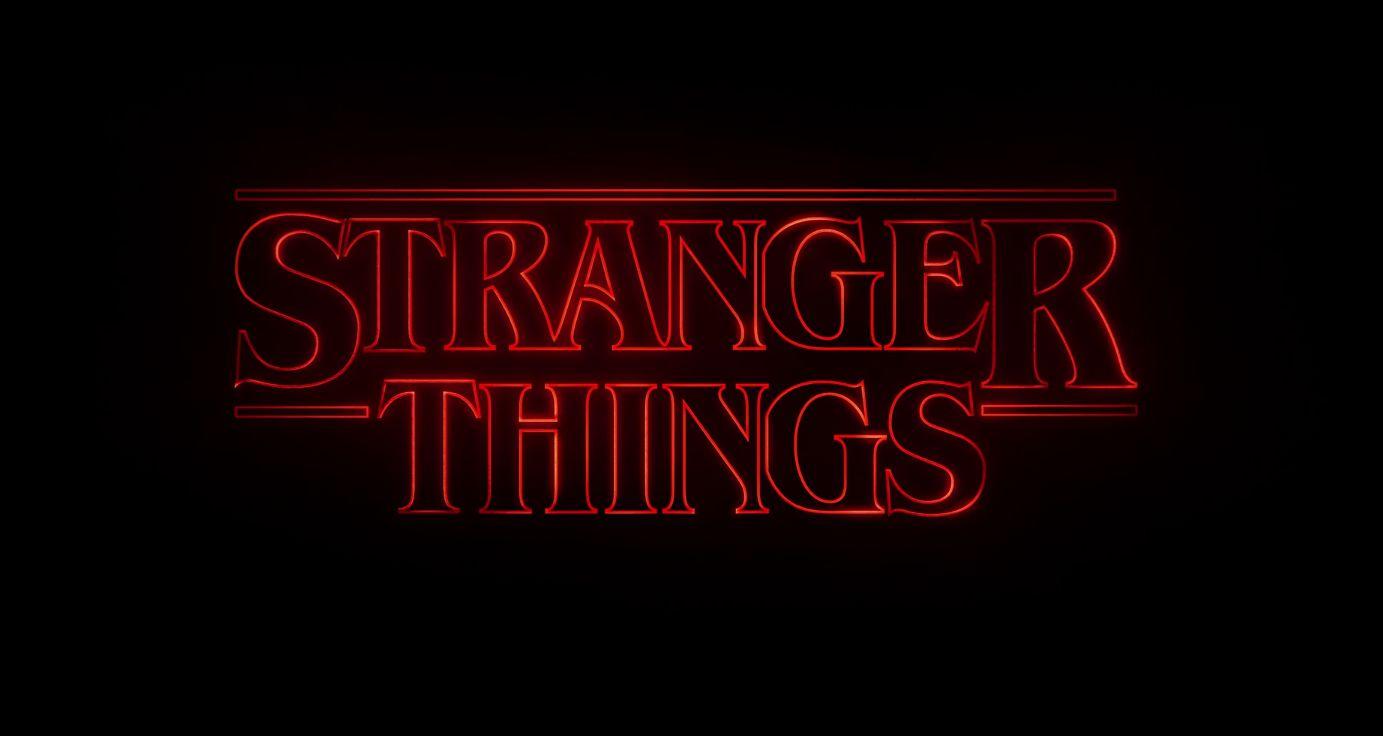 Odkrycia lipca - Iris, Stranger Things, Osadnicy z Catanu