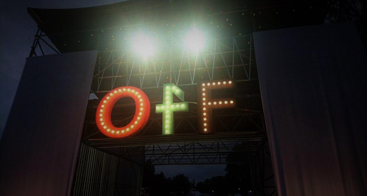 Ominął cię OFF Festival? Tej muzyki musisz posłuchać!