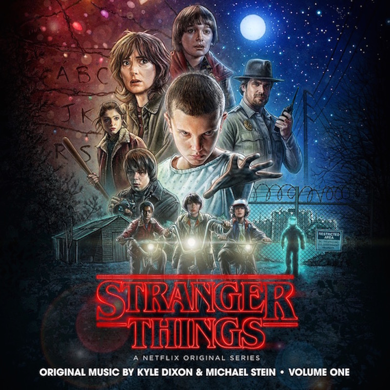 stranger_things_ost_recenzja