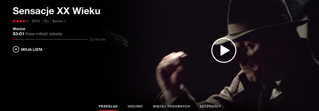 zrzut-ekranu-2016-09-30-o-01-07-11